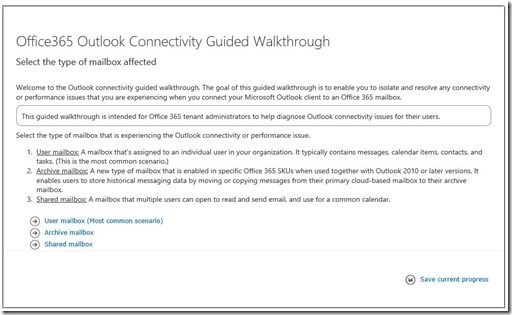Office365_Image