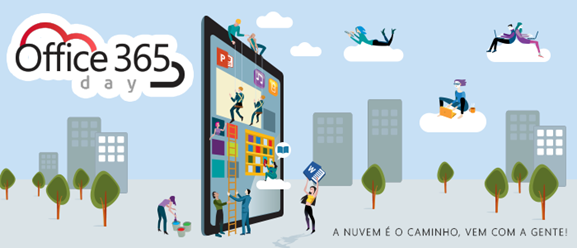 office365day-new